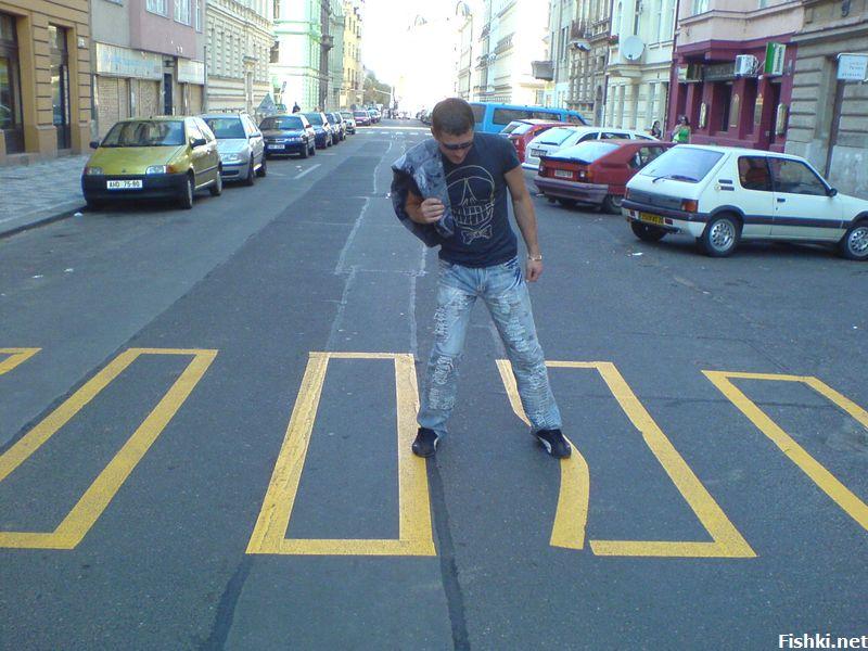 Которов ru